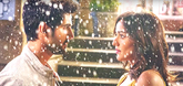 Tum Bin 2 Video