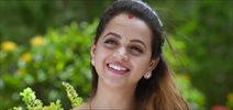Thithaaro Chirakadichu Vaa - S...