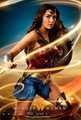 Wonder Woman Picture