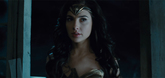 Wonder Woman Video