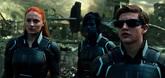 X-Men: Apocalypse Video
