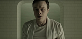 A Cure for Wellness Video
