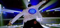 Disco Disco - Song Teaser - A ...