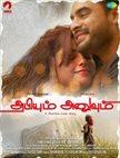 Abhiyum Anuvum  Review