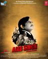 Ajab Singh Ki Gajab Kahani Picture