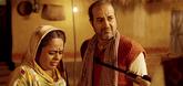 Ajab Singh Ki Gajab Kahani Video