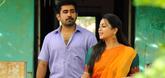 Vijayantony & Dianachampika in Annadurai - New Stills
