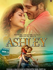 Ashley Movie Pictures