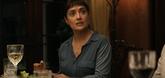 Beatriz at Dinner Video