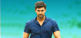 Bellamkonda New Film Launch Date