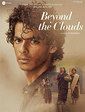 Beyond The Clouds Review