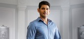 No More Experiments - Mahesh Babu