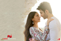 Bhoomi Picture