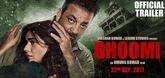 Bhoomi Video
