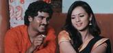 Bhootayyana Mommaga Ayyu Video