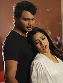 Boom Boom Kaalai Movie Pictures