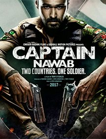 Captain Nawab Movie Pictures