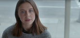 Carrie Pilby Video