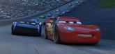 Cars 3 Video
