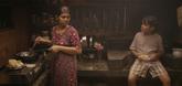Chakkara Maavin Kombathu Video