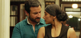 Tere Mere - Song Promo