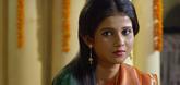 Chowdhury Rajbari Video