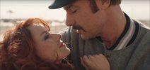 Trailer - Chuck