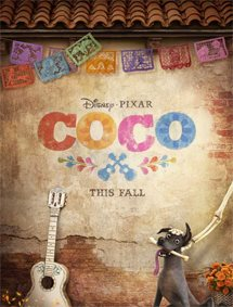 All about Coco
