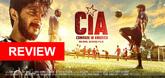 Comrade in America - CIA Video