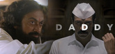Daddy Video