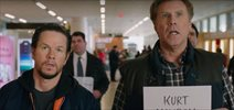 Trailer - Daddy's Home 2