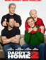 Daddy's Home 2 Review