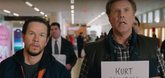 Daddy's Home 2 Video
