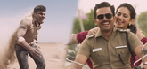 Theeran Adhikaram Ondru Video