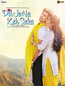 Dil Jo Na Keh Saka Movie Pictures