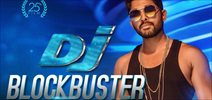 Duvvada Jagannadham DJ First Day Collections