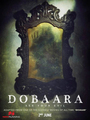 Dobaara Picture