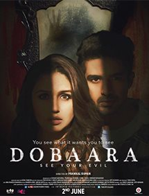 Dobaara Movie Pictures