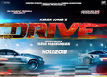 Drive Picture