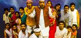 Duniya Khatam Ho Rahi Hai Video