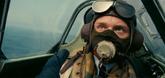 Dunkirk Video