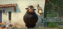 Official Trailer  - Ferdinand