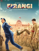 All about Firangi