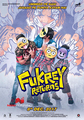 Fukrey Returns Picture