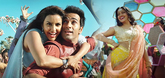"""Fukrey 2"" release confirmed on Dec. 8"