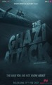 Ghazi Picture