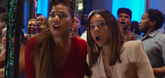 Girls Trip Video