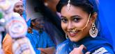 Havaya Bhus Bhus - Song Promo ...