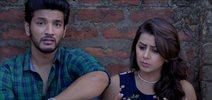 Trailer - Hara Hara Mahadevaki