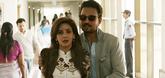 Hindi Medium Video